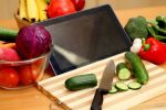 6 rules for food safety good to know in the kitchen