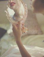 Transforma-te intr-o femeie frumoasa