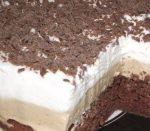 Cake La Boheme