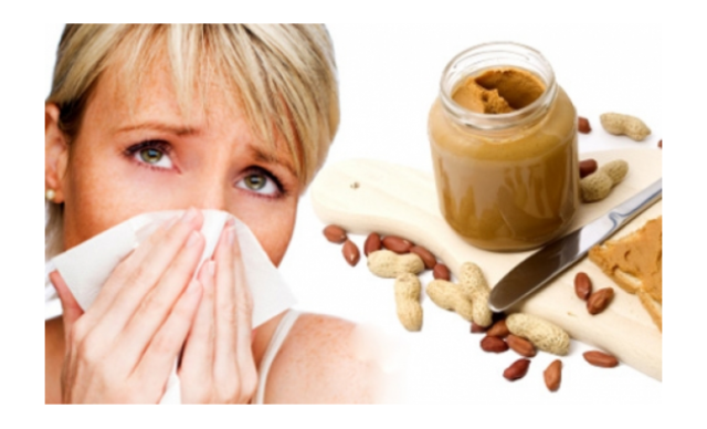 Misterul alergiilor alimentare