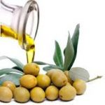 Surprising uses of olive oil