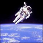 Astronauts lose weight diet up to 10 lbs in 7 days