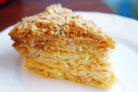 Tort Alis