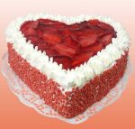 Tort  Love