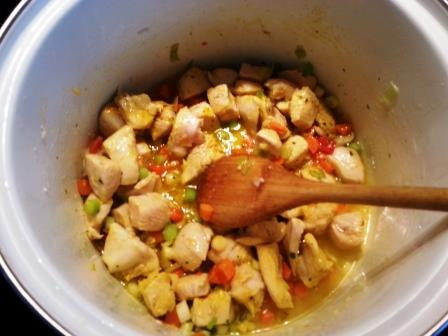 soup-of-beans-with-breasts-de-pui_2