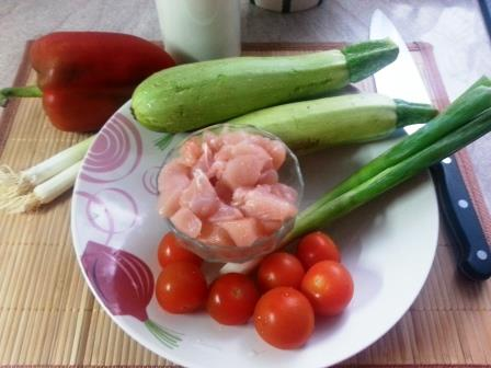 courgette-with-breasts-chicken-and-tomato-1